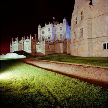 bolsover-castle-image4