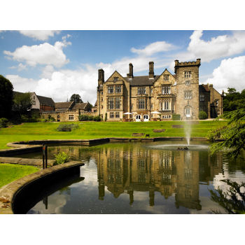 breadsall-priory-marriott-hotel-country-club-image1