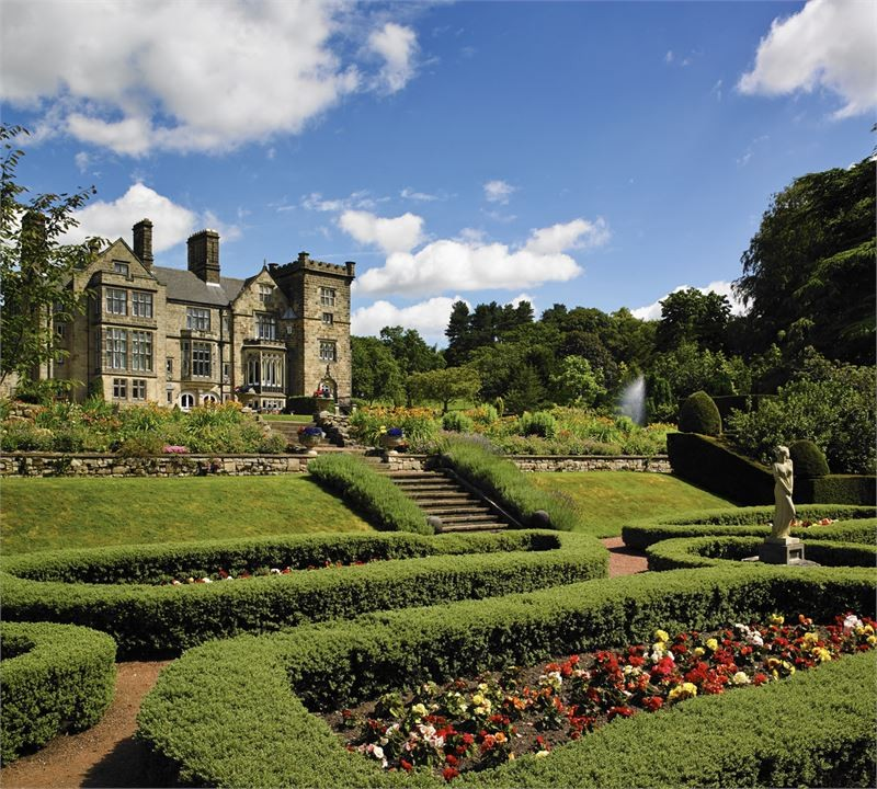 breadsall-priory-marriott-hotel-country-club-image2