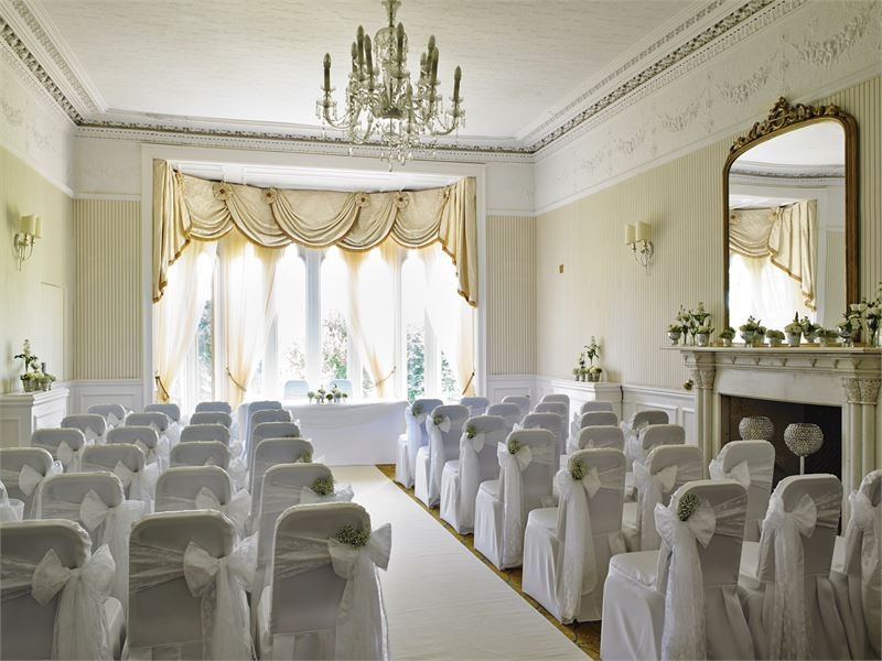 breadsall-priory-marriott-hotel-country-club-image3
