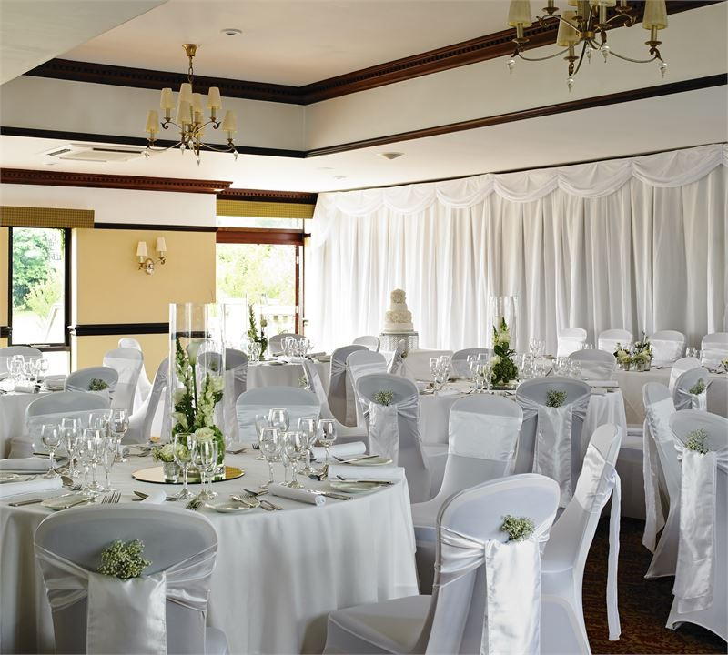 breadsall-priory-marriott-hotel-country-club-image4