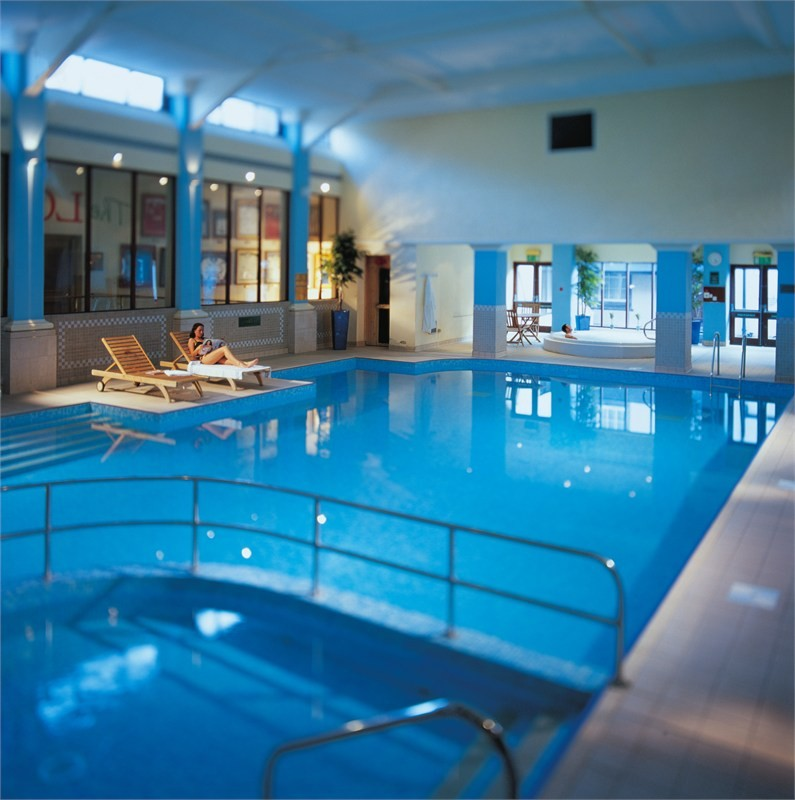 breadsall-priory-marriott-hotel-country-club-image5
