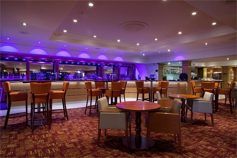 hilton-east-midlands-airport-image10