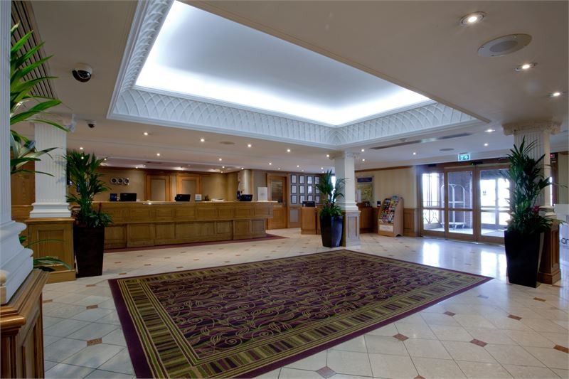 hilton-east-midlands-airport-image6