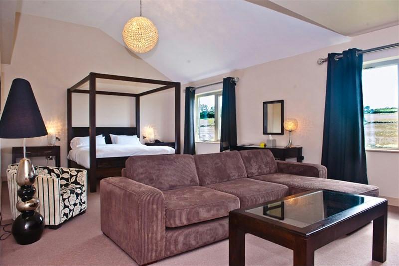 peak-edge-hotel-image62