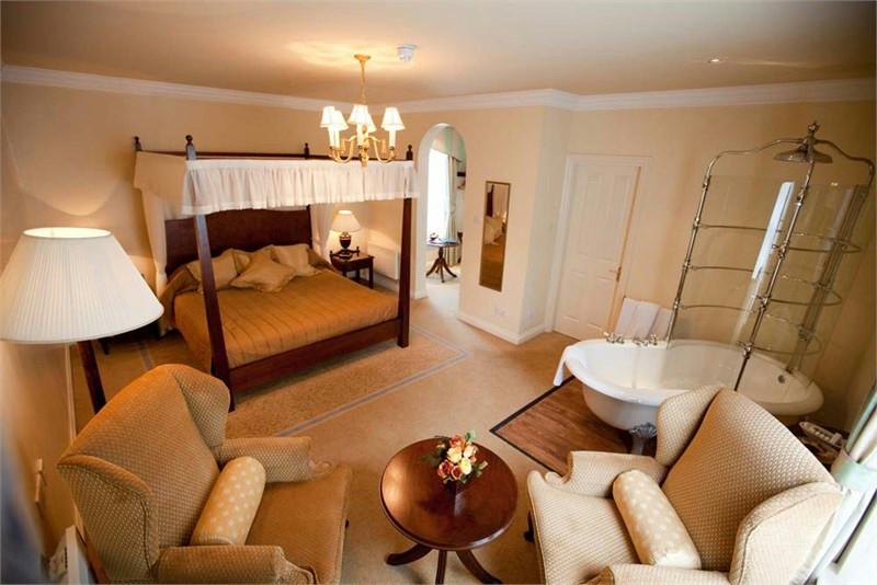 ringwood-hall-hotel-image8