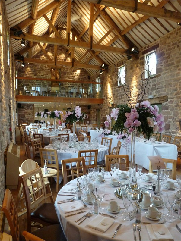 the-ashes-exclusive-country-house-barn-wedding-venue-image6