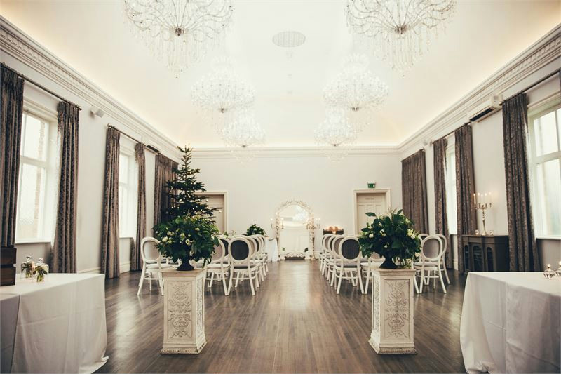 the-ballroom-at-amalfi-white-image2