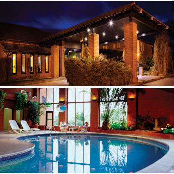 the-derbyshire-hotel-image1