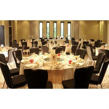 the-derbyshire-hotel-image2