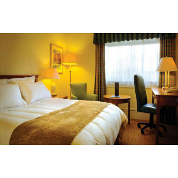 the-derbyshire-hotel-image6
